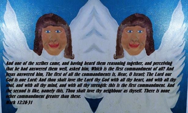 Artist Susan Robertson 2 008 - Copy