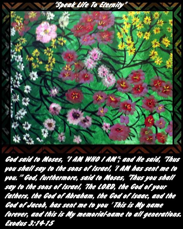 Artist Susan Bishop Balkus Johnston Robertson 008 - Copy.JPG