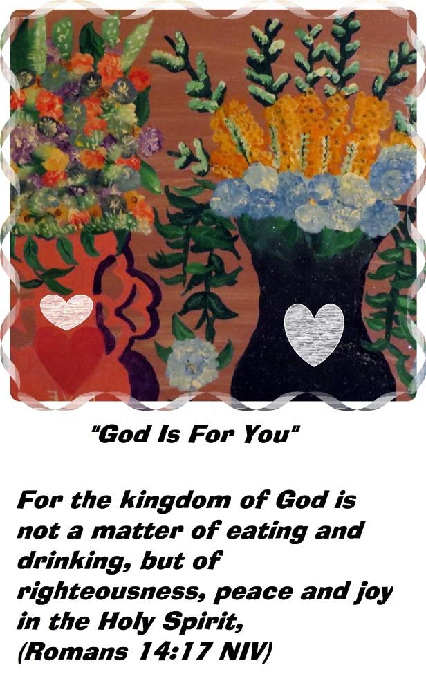 Artist Susan Robertson 2 015 - Copy (2).JPG